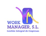 WORK MANAGER